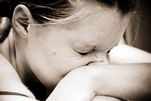 Chinese Massage: Dichotomy Between Pleasure & Pain