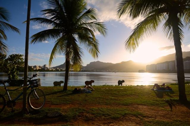 A Practical Guide to Visiting Rio de Janeiro