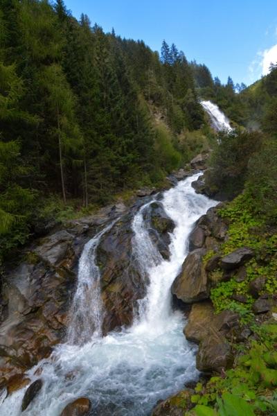Tyrol Austria_Leah Walker11