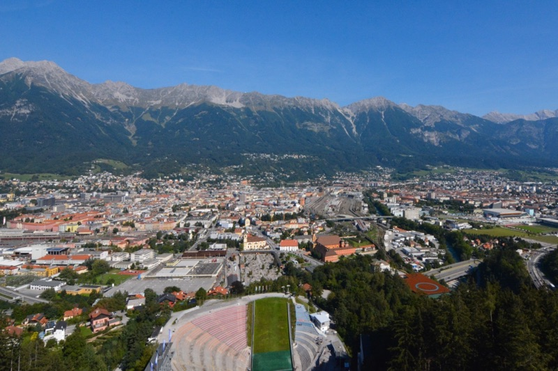 Tyrol Austria_Leah Walker14