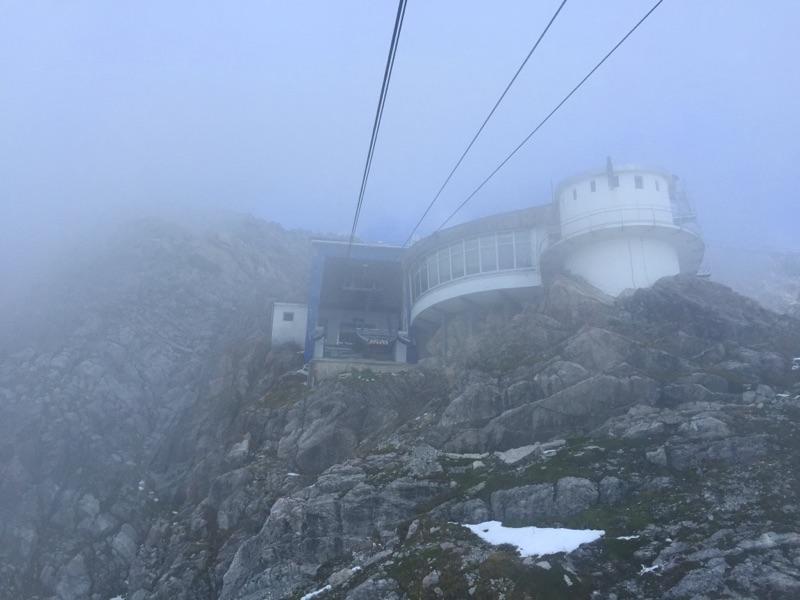 Tyrol Austria_Leah Walker15