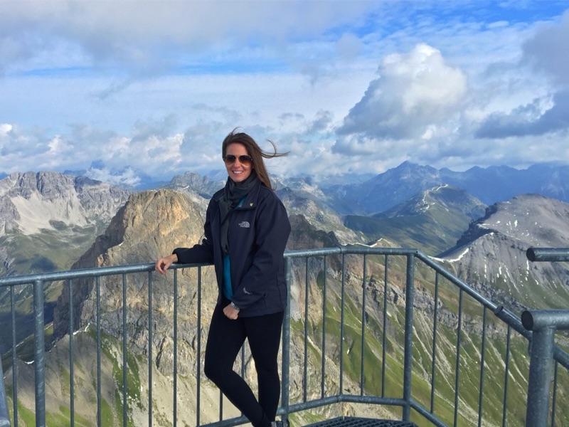 Tyrol Austria_Leah Walker16