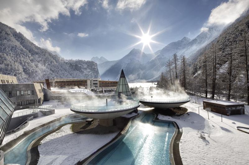 Tyrol Austria_Leah Walker3