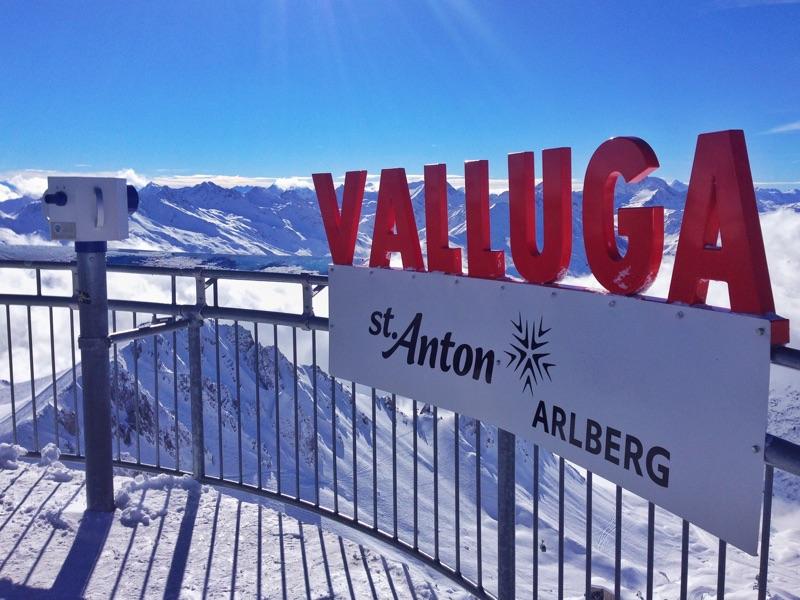 Tyrol Austria_Leah Walker6