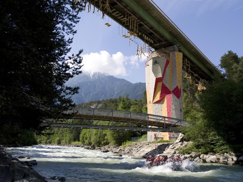 Tyrol Austria_Leah WalkerOutdoor_Area_Rafting (2)19