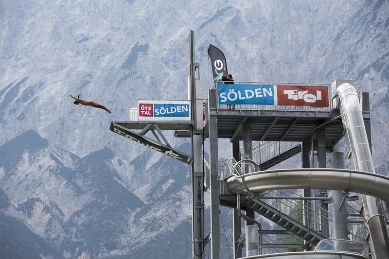 Tyrol Austria_Leah WalkerWater_Area_Cliff_Diving (1)20