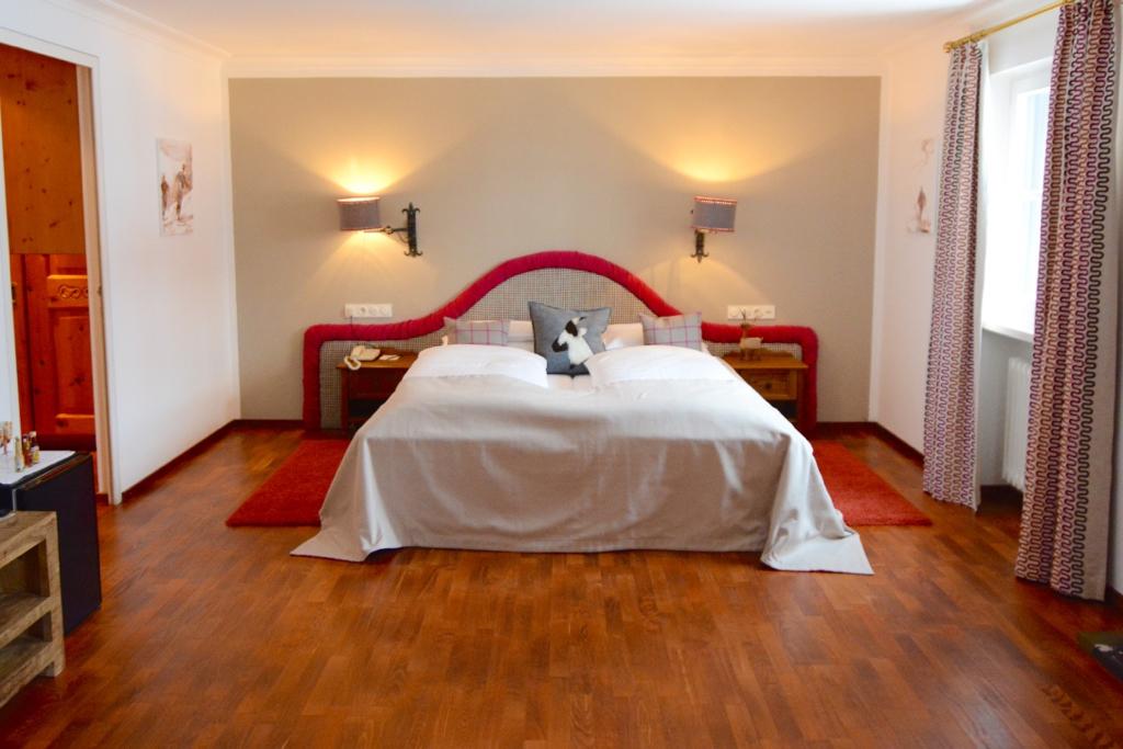 Arlberg Hospiz Hotel1