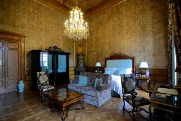My 20 Favorite European Hotel Rooms {thus far}