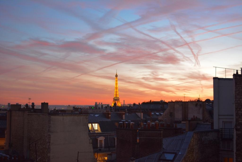 Leah Travels Living in Paris4
