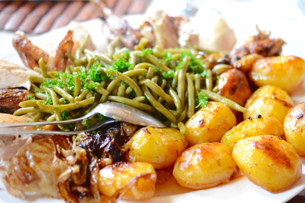 Leah Walker Travel Food22