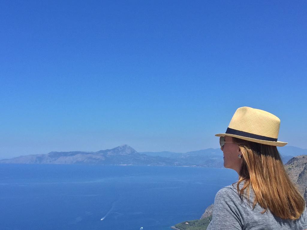 Maratea Italy_Leah Walker2