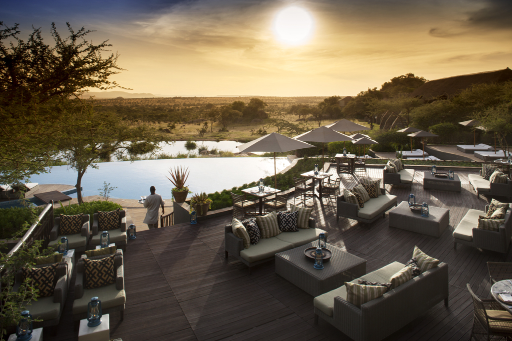 four seasons serengeti_1