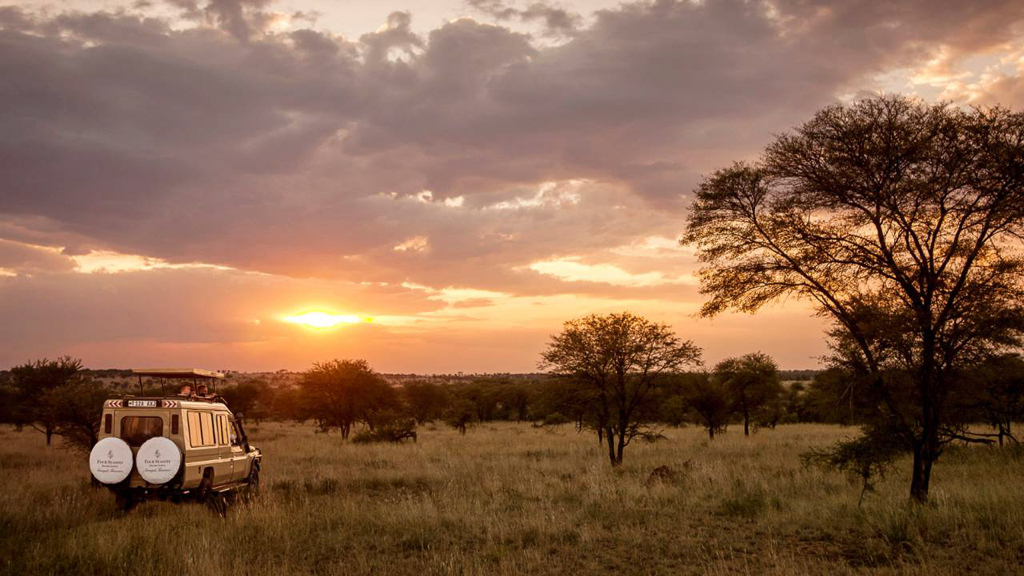 four seasons serengeti_2