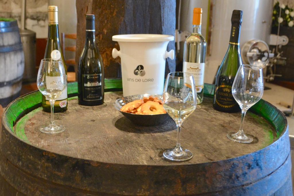 Loire Valley Wines_Leah Walker1