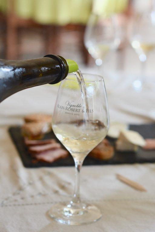 Loire Valley Wines_Leah Walker13