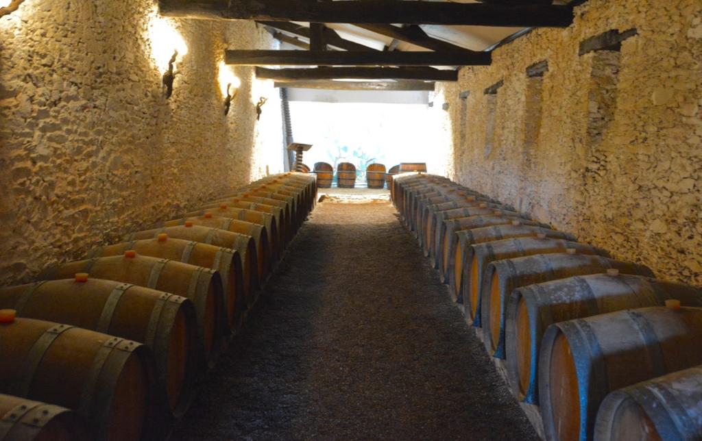 Loire Valley Wines_Leah Walker18