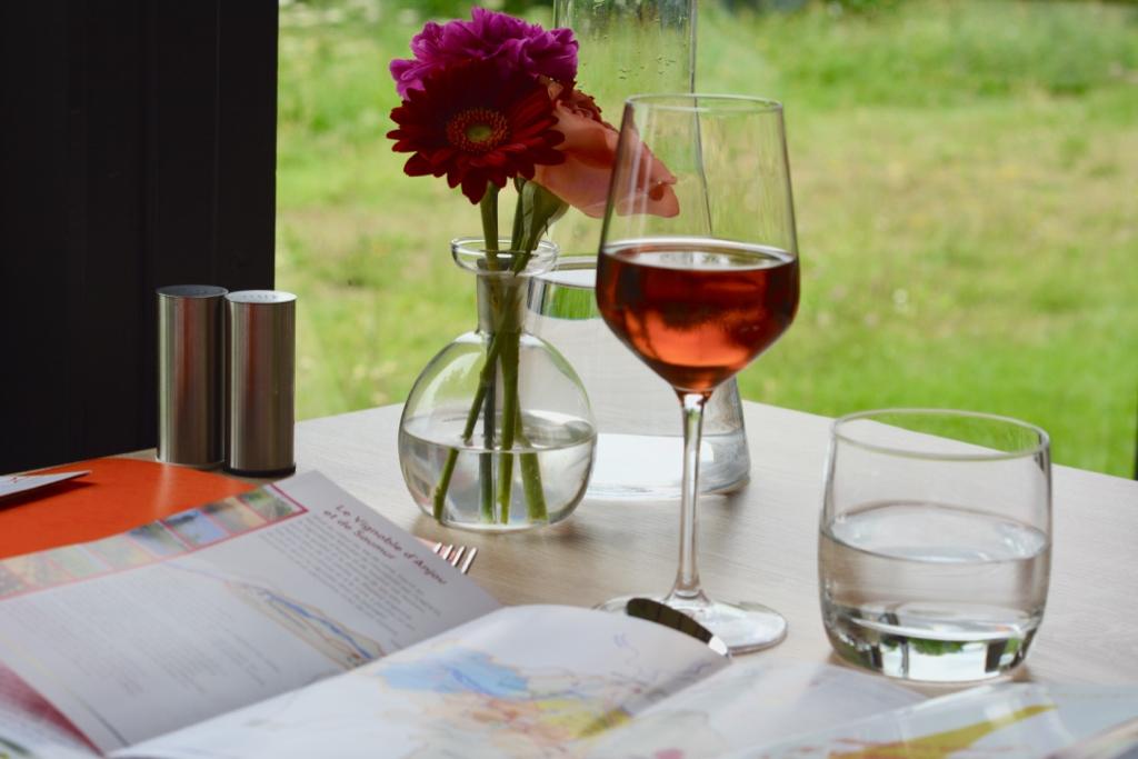 Loire Valley Wines_Leah Walker19