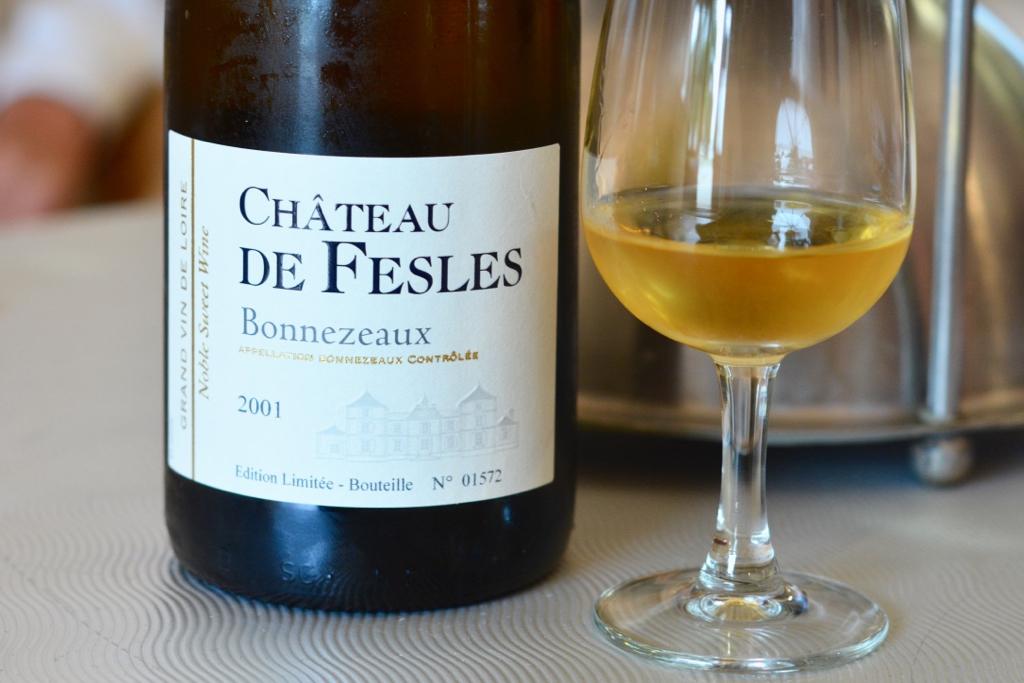 Loire Valley Wines_Leah Walker4