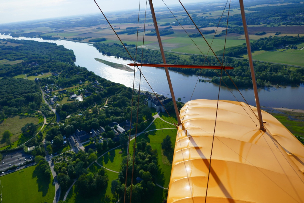 5-unique-things-to-do-in-the-loire-valley-by-leah-walker7