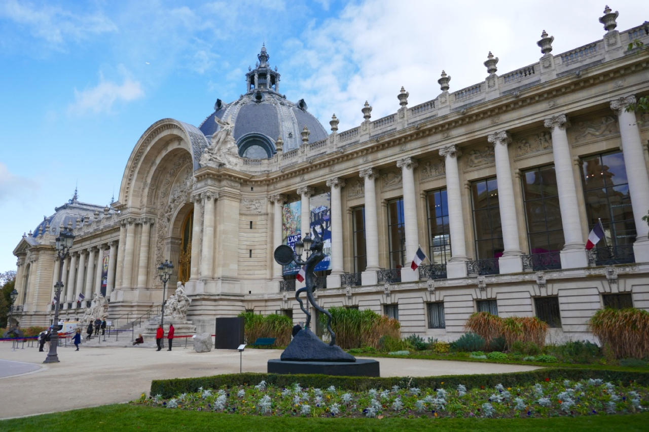 10-of-the-best-free-things-to-do-in-paris-by-leah-walker11
