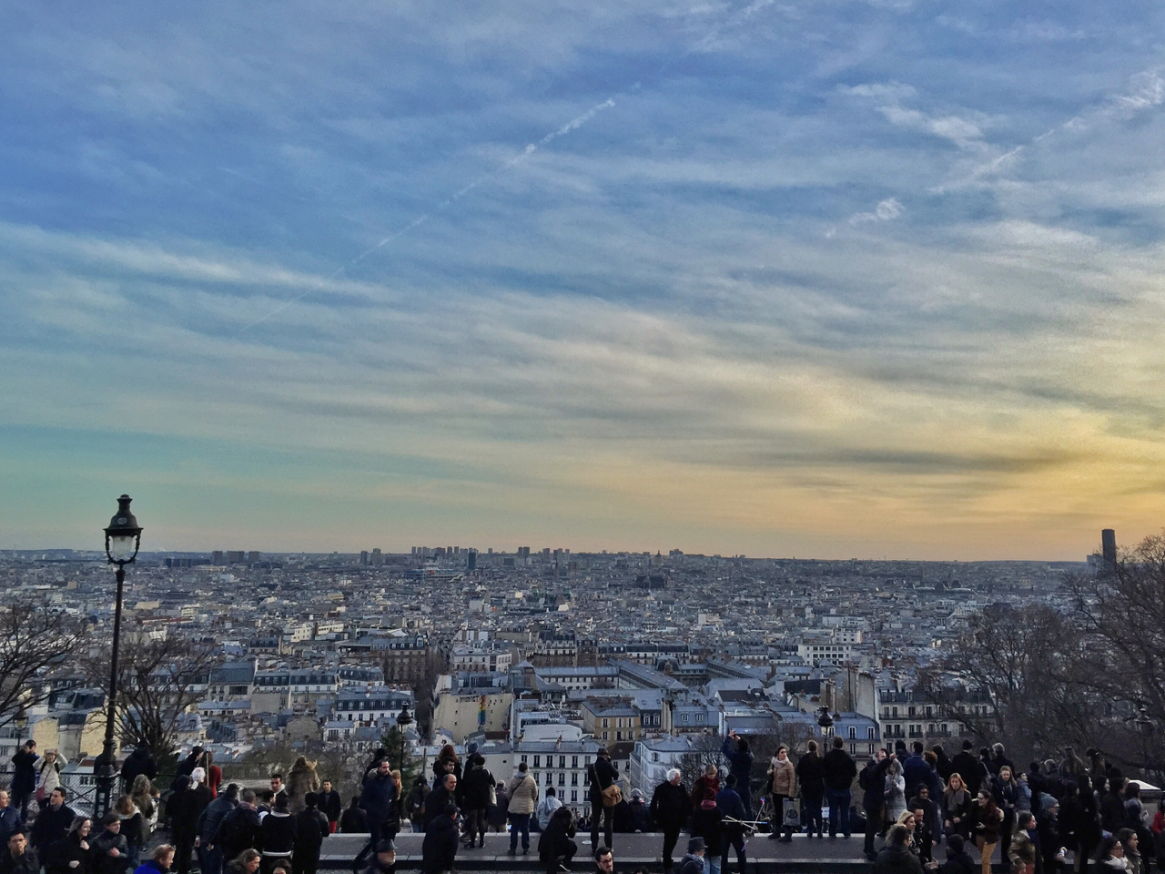 10-of-the-best-free-things-to-do-in-paris-by-leah-walker4