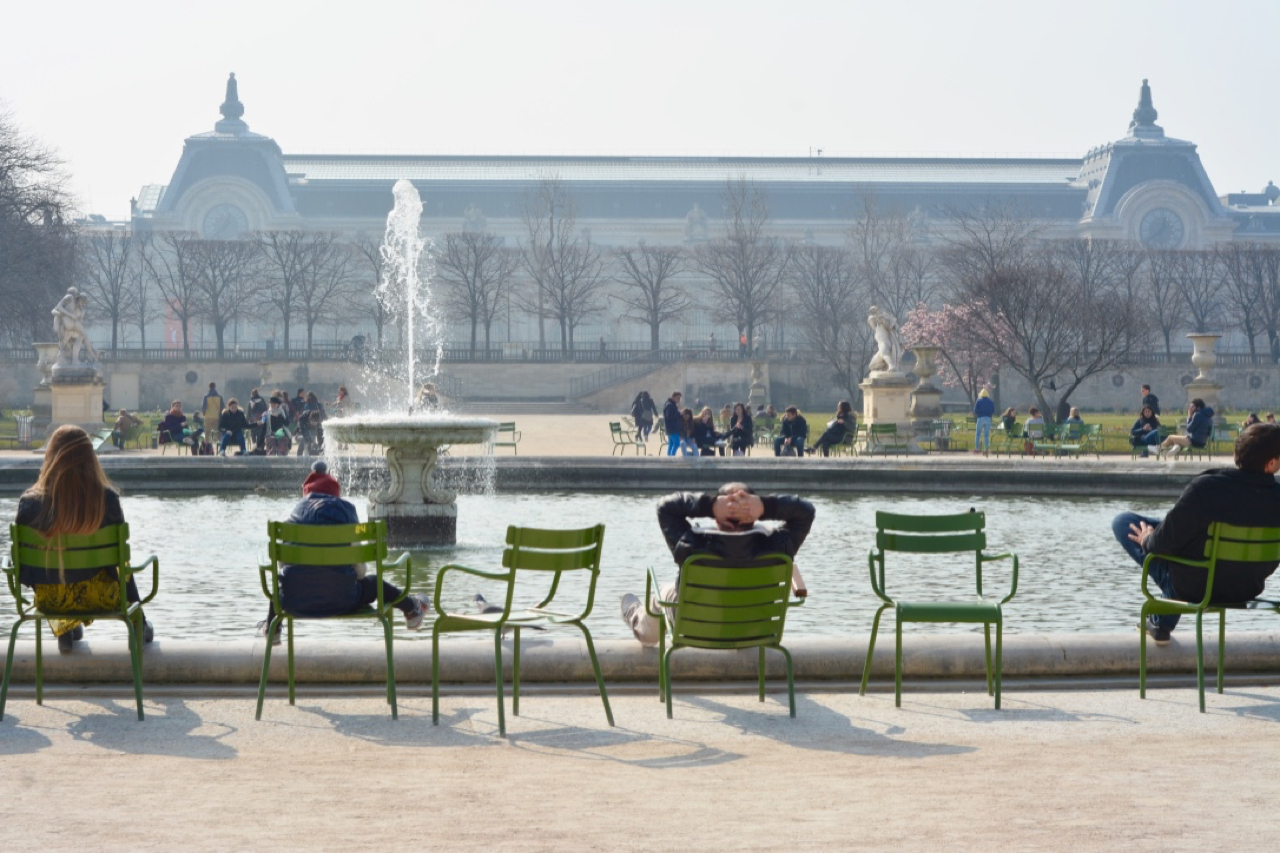10-of-the-best-free-things-to-do-in-paris-by-leah-walker7