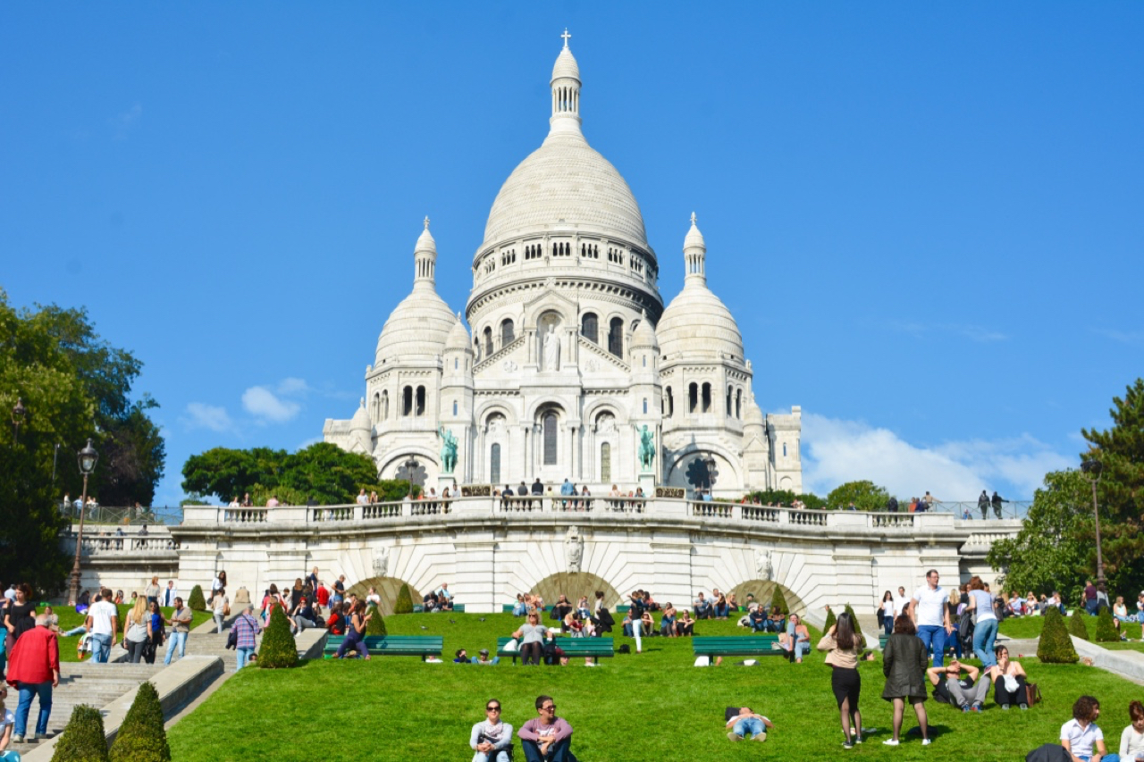 10-of-the-best-free-things-to-do-in-paris-by-leah-walker9