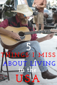 5-things-i-miss-about-living-in-the-usa-by-leah-walker