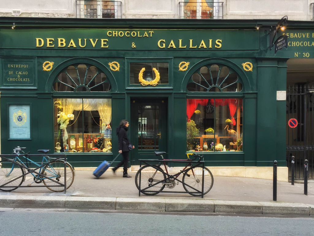 best-foods-to-eat-in-paris-and-where-to-find-them-by-leah-walker13