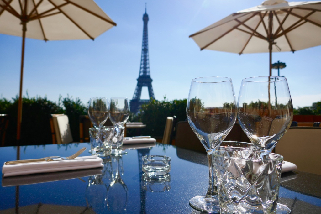 best-foods-to-eat-in-paris-and-where-to-find-them-by-leah-walker22