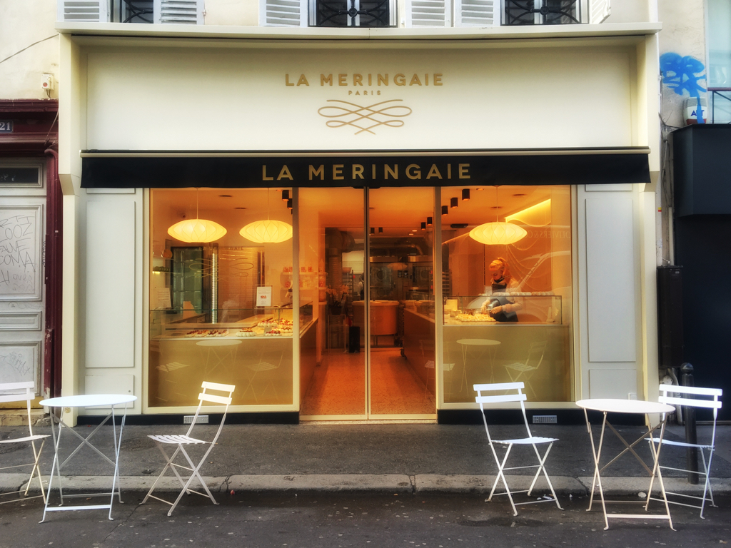 best-foods-to-eat-in-paris-and-where-to-find-them-by-leah-walker24