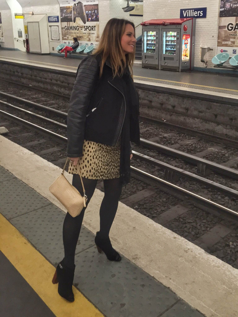 how-to-pack-for-paris-in-the-fall-by-leah-walker1