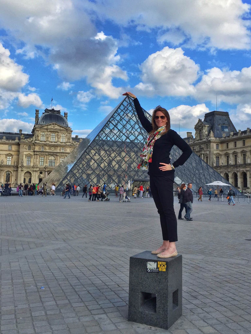 how-to-pack-for-paris-in-the-fall-by-leah-walker2