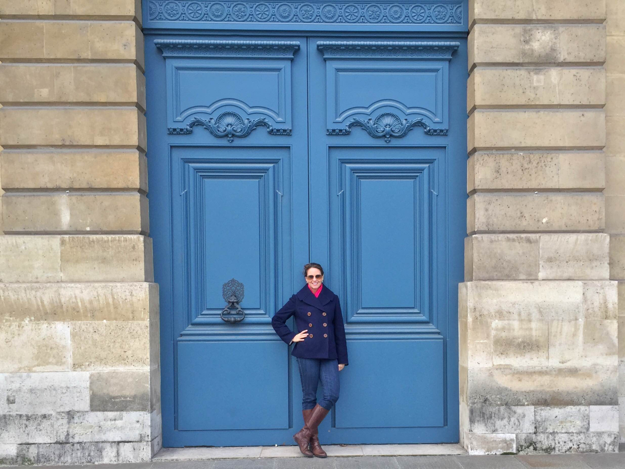 how-to-pack-for-paris-in-the-fall-by-leah-walker9