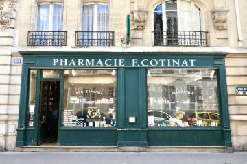 11 More Beauty Products to Buy from French Pharmacies (or Amazon)